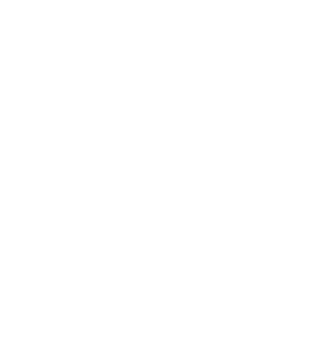 カメラと写真のイラスト(線画)